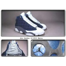Air Jordan XIII (13) Retro Women-50