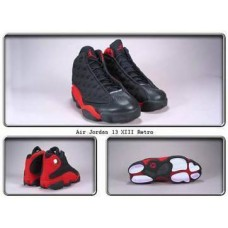 Air Jordan XIII (13) Retro Women-51