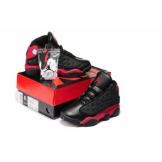 Air Jordan XIII (13) Retro Women-54