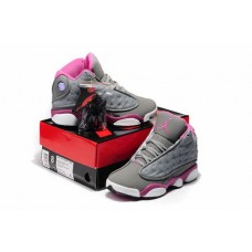 Air Jordan XIII (13) Retro Women-55