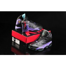 Air Jordan XIII (13) Retro Women-70