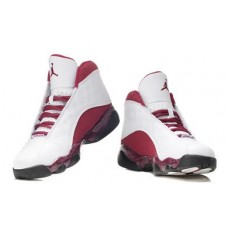 Air Jordan XIII (13) Retro Women-9