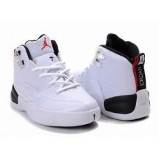 Air Jordan XII (12) Kids-15