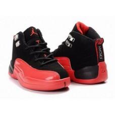 Air Jordan XII (12) Kids-1