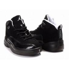 Air Jordan XII (12) Kids-3