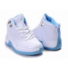 Air Jordan XII (12) Kids-5