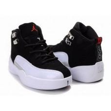 Air Jordan XII (12) Kids-9