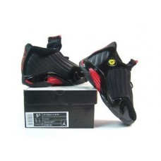 Air Jordan XIV (14) Retro Women-1