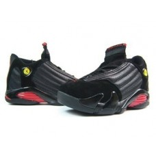 Air Jordan XIV (14) Retro Women-2