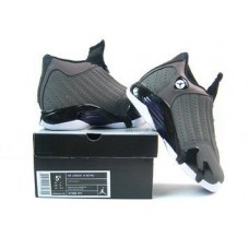 Air Jordan XIV (14) Retro Women-5