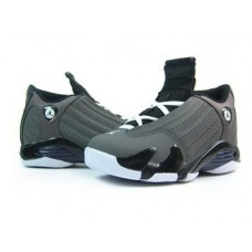Air Jordan XIV (14) Retro Women-6