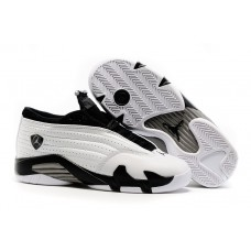 Air Jordan XIV (14) Retro Women-7