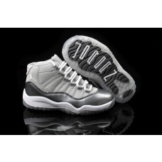 Air Jordan XI (11) Kids-1
