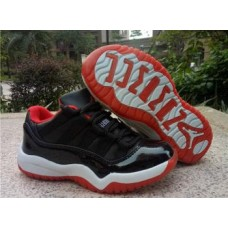 Air Jordan XI (11) Kids-8