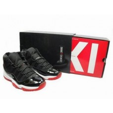 Air Jordan XI (11) Retro Women-3