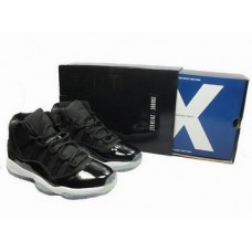 Air Jordan XI (11) Retro Women-4