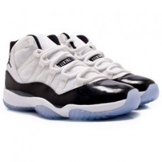 Air Jordan XI (11) Retro Women-7