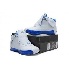 Air Jordan XVIII (18) Kids-5