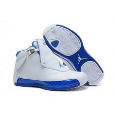Air Jordan XVIII (18) Kids-6