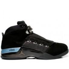 Air Jordan XVII (17) Retro-2