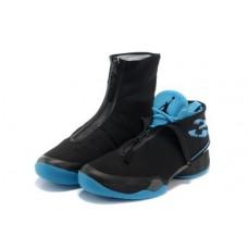 Air Jordan XXVIII (28)-10