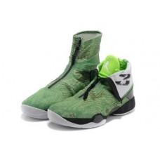 Air Jordan XXVIII (28)-4