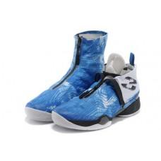 Air Jordan XXVIII (28)-6