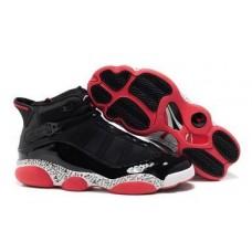 Air Jordan six Rings-10