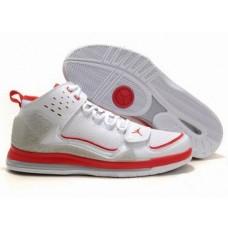 Jordan Evolution-10