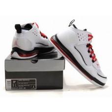 Jordan Evolution-1