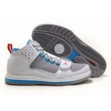Jordan Evolution-6