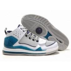 Jordan Evolution-8