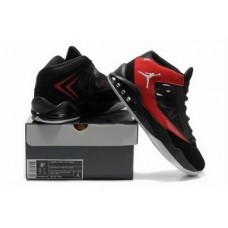Jordan Flight The Power-2