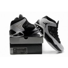 Jordan Flight The Power-5