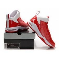 Jordan Fly 23-16