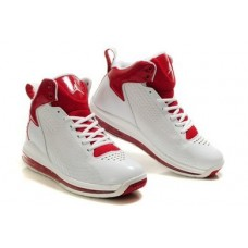 Jordan Fly 23-5