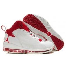 Jordan Fly 23-6