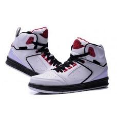 Jordan Sixty Club-1