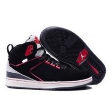 Jordan Sixty Club-6