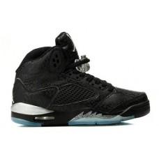 Jordans 3LAB5 For Women