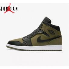 Cheap Air Jordans Retro Sale for Men, cheap Jordans shoes