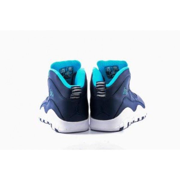 759149f93cac ... Air Jordan Enfant 4 Retro Blanc Free Shipping
