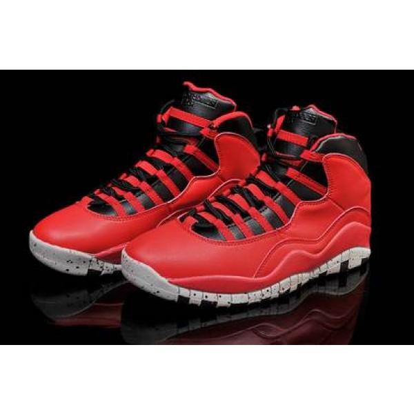 promo code 54b61 07dfe ... Air Jordan 3 Shoes ...