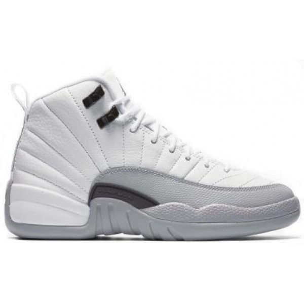 the latest 43bd3 062fa ... 9 IX Shoes 70% OFF · Air Jordan 3 Shoes · Nike Air Max 2013 Shoes,  Cheap Nike Air Max 2013 Shoes, Discount Sale Nike Air Max 2013 Shoes 70%  OFF ...