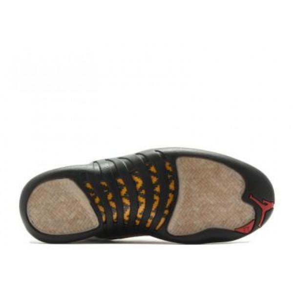 hot sale online 37181 99d5a ... Air Jordan 3 Shoes