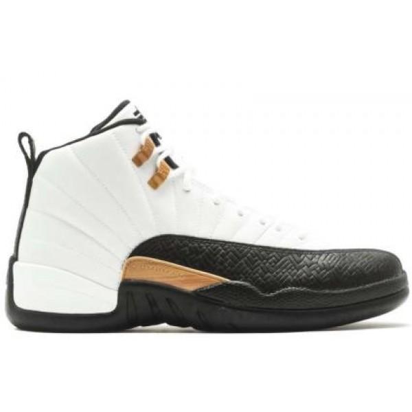 new concept fafd4 2f0e1 Air Jordan 3 Shoes ...