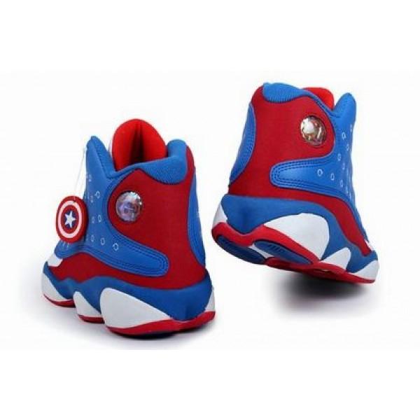 newest 83400 213af ... Air Jordan 3 Shoes · Accessories, Cheap Accessories, Discount Sale  Accessories 70% OFF