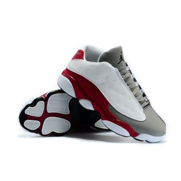 Free Shipping 6070 OFF Men Basketball Shoes Air Jordan X Retro AAA 242