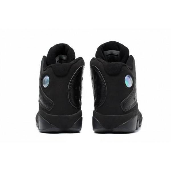 official photos 756e8 a2649 ... Air Jordan 1 Trek Khaki Varsity Maize Baroque Brown Black Cheap To Buy,  Price   71.00 - 2017 New Jordan Shoes, Nike Jordan Shoes - NBAJORDAN.com ...