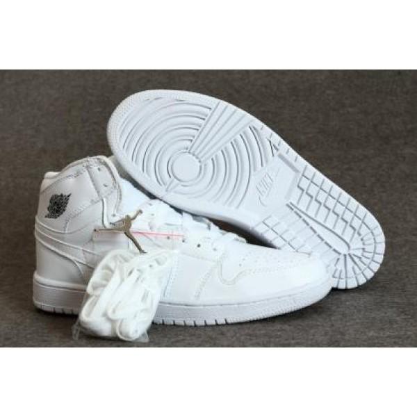 3a2208794544 Nike Air Jordan 14 Pantafoule Homme Gris Noir Lastest